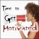 Let Dr. Hammonds motivate your group!