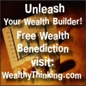 Unleash the wealth builder within you!